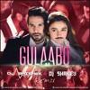 DJ ABHISHEK - DJ SHAKEY - GULABOO - REMIX