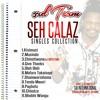 SEH CALAZ -TENDA DENGA 3RD TERM SINGLES COLLECTION