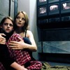 What Do Horror Films Say About Domestic Violence?