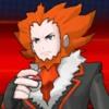 Battle! Team Flare - Super Smash Bros. For Wii U