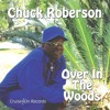 Chuck Roberson - We're Gonna Have A Party