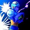 Flashman Stage Remix
