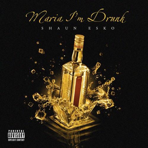 Shaun ESKO - Maria I'm Drunk