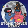 Stone Tower Temple Remix - Ephixa VS Will & Tim