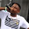 ANGELA (Kendrick Lamar x Joey Bada$$ Type Beat) By SlurRty