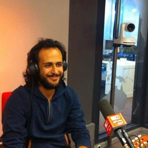 Cafe chaud interview with monte carlo doualiya club for Radio monte carlo doualiya