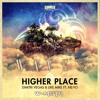 Dimitri Vegas & Like Mike vs. W&W ft. Ne-Yo - Higher Place Waves (W&W Mashup)
