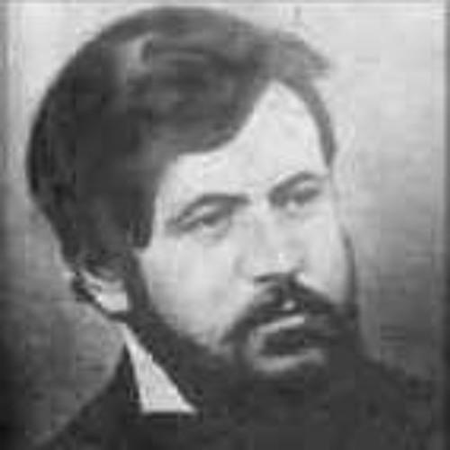1. Молитва - lyrics by D. Debelyanov