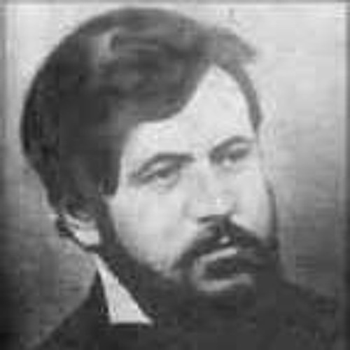 3. Елегия - lyrics by D.Debelyanov