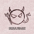 Rob Sheppard and Jake Thompson – Devil's Melody