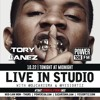 Download Tory Lanez kicking it on that Young California Mix Mp3
