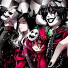 Nightcore - Killer - The Ready Set