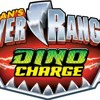 Power Rangers Dino Charge Theme Speed Comparison