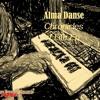 Alma Danse - Chronicles Of Life (Main Mix)