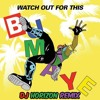 Major Lazer - Watch Out For This (DJ Horizon Remix)Free Download