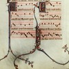 Motets, Measures, and the New Art