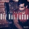 Dil Nai Lagda - Jay Kadn