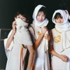 Download 【TFBOYS】《样YOUNG》饭制 3D版 Mp3