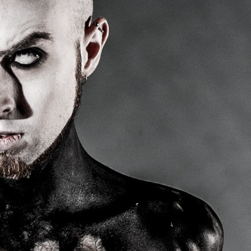 The Tormentor - Daniel Graves Australian Tour 23.10.15