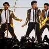Bruno Mars - Super Bowl - Halftime Show Full