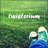 Happy Whistling Ukulele - Royalty Free Music | Background Music | Happy Music