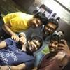 Hemanthamen Original Sing Along Minus Track - Rahul Raj - Kohinoor