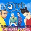Aqua - Barbie Girl -Dj Rahil House Music 2015  **[FREE DOWNLOAD On Description]**