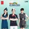 Jkt48 - Lets Get Rich Indonesia THEME SONG
