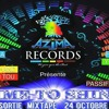 Time To Shine The Mixtape Prod By AZIMA Records