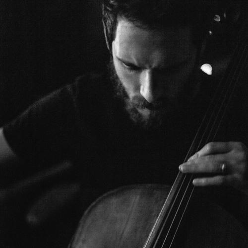 Hello   Cello [Sketch]
