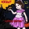 KR3WT - Little Sister (Original Mix)Avaliable on 26/10/2015