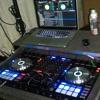 Sean Kingston Ft Pitbull - (Remix)