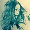 04 Beauty Sings by Tatiana Manaois (novice af cover)