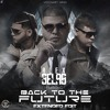 Farruko - Back to the future (Alex Selas Extended Edit)