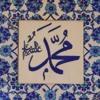 Ya Imam Al Rusli - Oct 2015