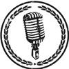 Thank You (Led Zeppelin)- Studio Demo Recording for Wedding Dance Rehearsal