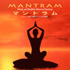 02. Gayatri Mantra (108 Times)