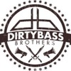 DirtyBass Brothers - Dancehall Outbreak Pt.2!!