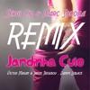 V.Magan & Jason Tregeboy, Danny Leblack- Jandinha Culo (Sergi Cid & Marc Sorolla Remix)DOWNLOAD=BUY
