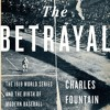 Charles Fountain: The real story of the Black Sox & the 1919 World Series