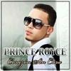 Prince Royce - Corazon Sin Cara (Raul Lobato & David M Mambo Remix)