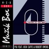 PJU Feat Josh Caffe & Robert Owens - Give It To Me