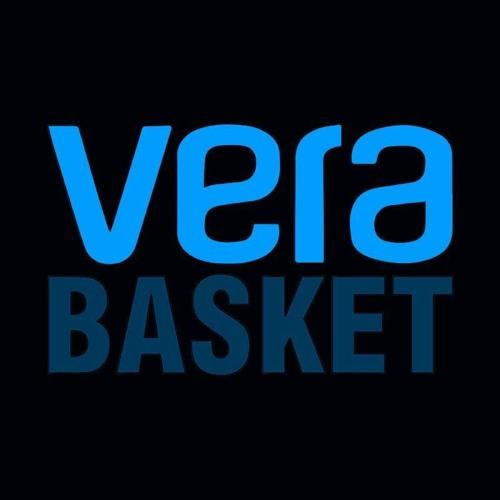 006 Vera Basket - Preseason Pt.2