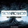 Europe - The Final Countdown (Sicknificance Bootleg) [FREE DOWNLOAD]