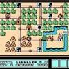 Smooth McGroove - Super Mario Bros. 3 - Overworld 1 Acapella