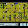 Smooth McGroove - Super Mario Bros 3 - Athletic (Overworld 2) Acapella