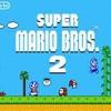 Smooth McGroove - Super Mario Bros 2 - Overworld Theme Acapella