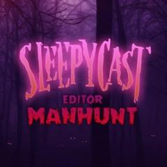 SleepyCast Manhunt : Final Round | Tender Tacos | The Movies