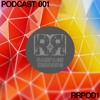 rampage records podcast 001 hard house hard dance hard trance free download