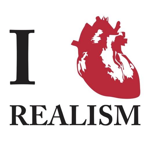 Real Love (Tove Lo Vs Sam Feldt).mp3